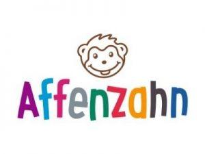 Affenzahn logo